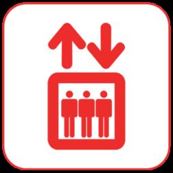 image-ascenseur