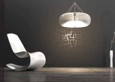 art-arnould-750x400