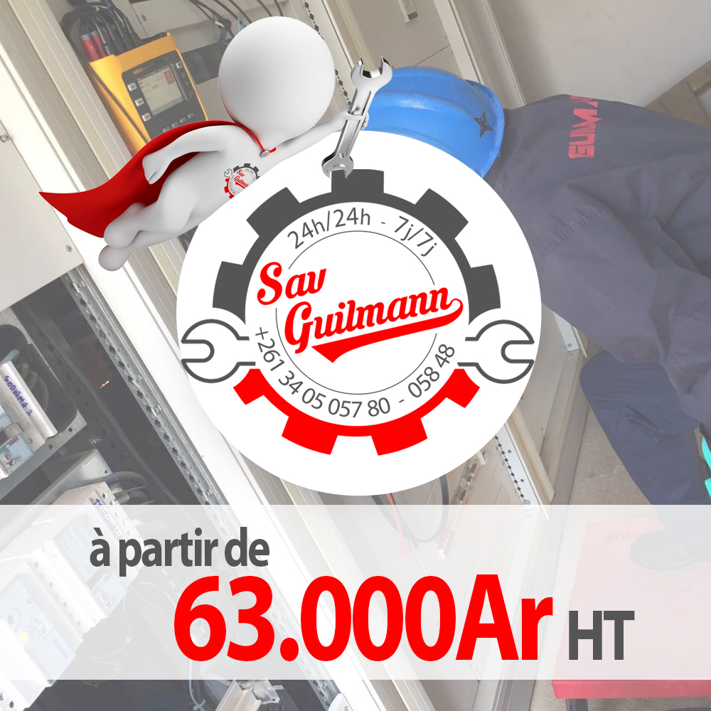 presentation-1454403_1280